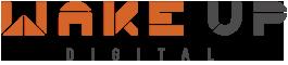 Wakeupdigital-265x50